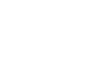 http://lavitgallery.com/wp-content/uploads/lavit-gallery-logo-2018-218x120.png