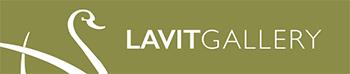 http://lavitgallery.com/wp-content/uploads/lavit-logoK2sm.jpg