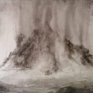Holly-Walsh-Island-Uplift-Ink-on-Linen-E1100-80x55-5-2020-