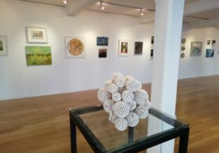 Annual Members' Exhibition 2019