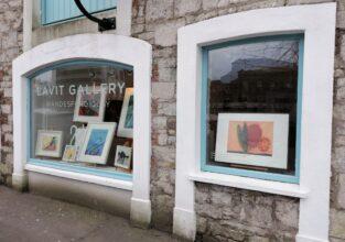Window Exhibition