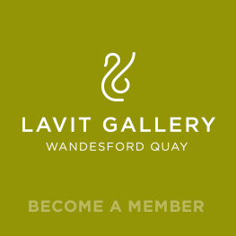 Become a member of the Lavit Gallery